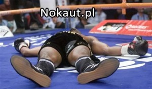 Noukaut.pl znokautowany przez Google