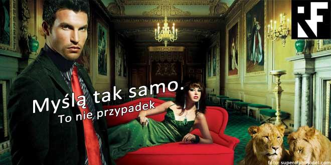 Polscy milionerzy mysla podobnie o zarabianiu pieniedzy