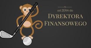 kariera audyt finansowy, controlling finansowy, dyrektor finansowy