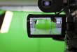 domowe studio video