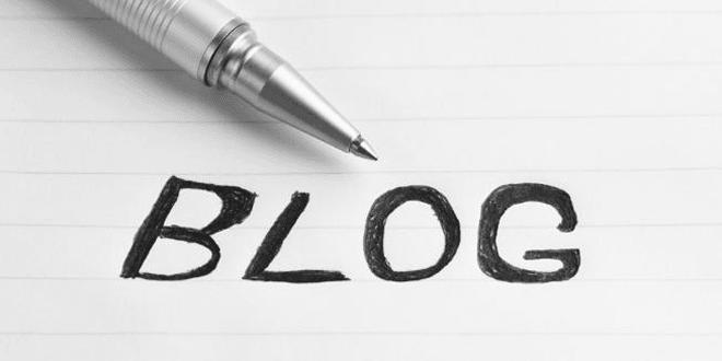 jak zarabiać pieniądze na blogu