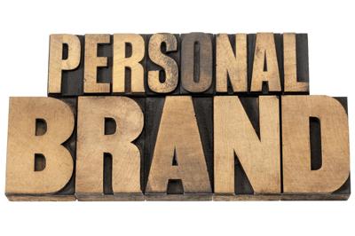 Budowanie marki osobistej na blogu to podstawa