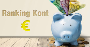 najlepsze konto walutowe euro