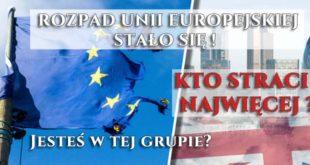 Brexit-straty-polska