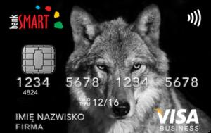 karta płatnicza visa nest bank