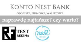 Konta Nest Bank
