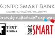 konto smart bank osobiste walutowe firmowe