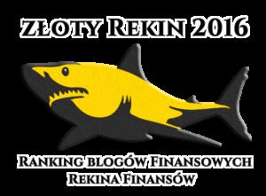 popularny blog finansowy
