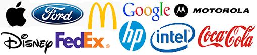 firmy w rajach podatkowych