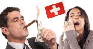 ustawa frankowicze