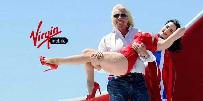Virgin mobile opinia