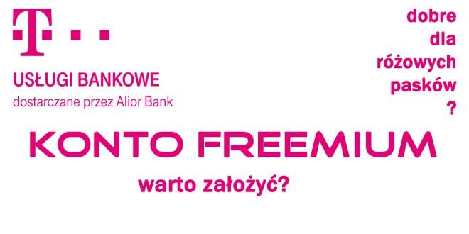 konto bankowe t mobile usługi bankowe