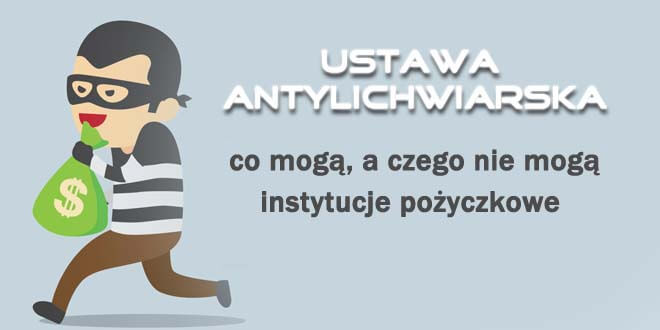 ustawa antylichwiarska