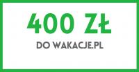 Citibank Wakacje.pl