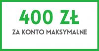 BGŻ BNP paribas: 100 zł do Sphinx i 300 zł zwrotu