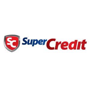 pożyczka supercredit