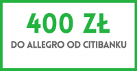 Citibank allegro Citi Simplicity