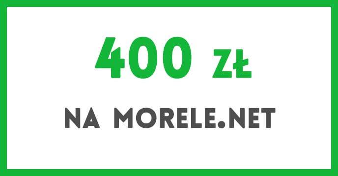 promocja morele.net