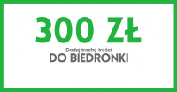 Promocja Citibank Biedronka
