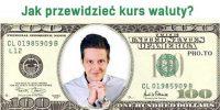 kurs walut od czego zależy