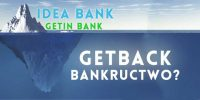 getback getin bank idea bank