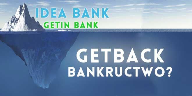 getback getin bank idea bank