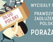 dlug polski prawdziwy