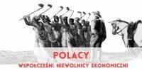 kolonializm gospodarczy