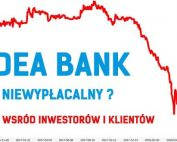 idea bank bankructwo