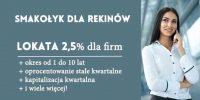 lokata max biznes volkswagen bank