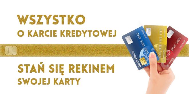 Karta kredytowa plusy i minusy, jak korzystać, czy warto ją mieć
