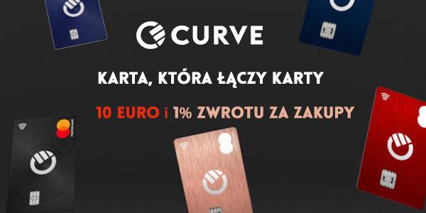 curve.com karta